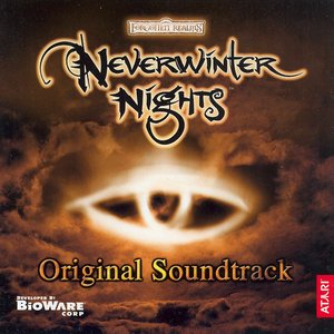 Bild für 'Neverwinter Nights'