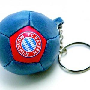 Image for 'Bayern-Fans United'