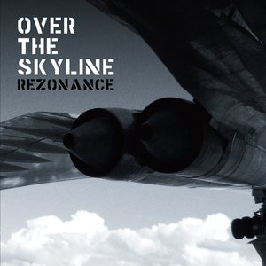 Image for 'Over the Skyline'