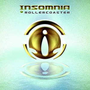 Image for 'Insomnia - Rollercoaster'