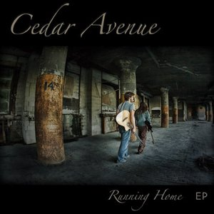 Image for 'Running Home EP'
