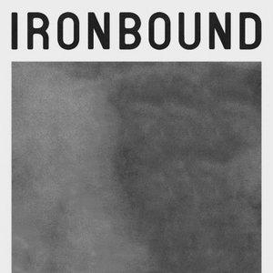Immagine per 'Ironbound EP'