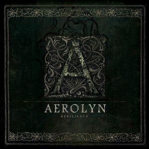 Image for 'Aerolyn'