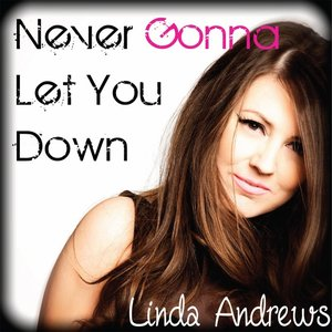Immagine per 'Never Gonna Let You Down'