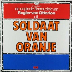 Image pour 'soldaat van oranje'