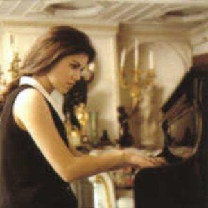 Image for 'Eugenia Manolides'