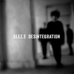 Image for 'Desintegration'