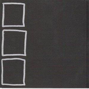Image for 'Broken Note'
