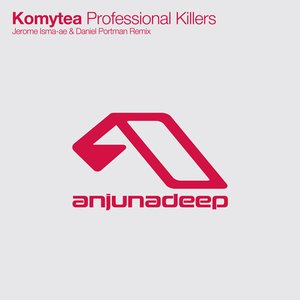 Image for 'Professional Killers (Jerome Isma-Ae & Daniel Portman Remix)'