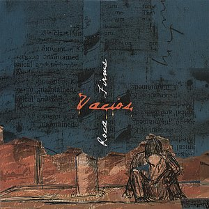 Image for 'Vacios EP'