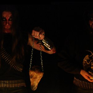 Image for 'Goat Torment'