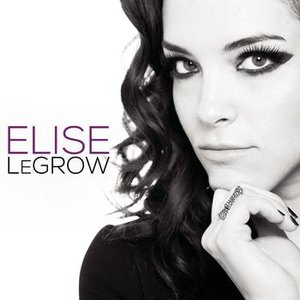 Image for 'Elise LeGrow EP'