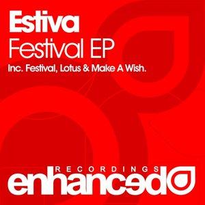 Imagen de 'Festival EP'