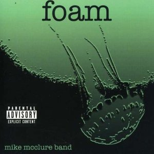 Imagen de 'Foam'