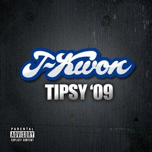 Imagem de 'Tipsy 09'