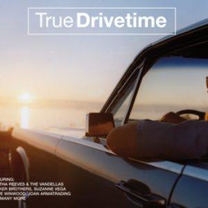 Image for 'True Drivetime (3 CD Set )'
