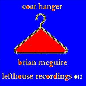 Image for 'Coat Hanger'