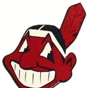 Image for 'Cleveland Indians'