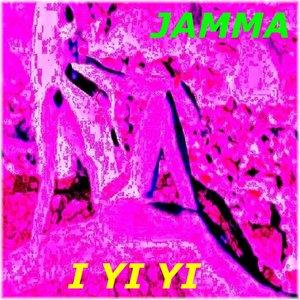 Image pour 'I Yi Yi'