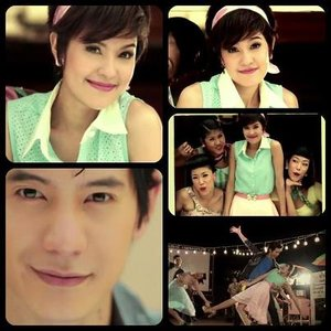 Image for 'รักกันนะ'