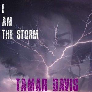 Immagine per 'I Am the Storm'