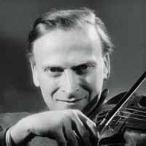 Image for 'Yehudi Menuhin/William Bennett/George Malcolm/Bath Festival Orchestra'