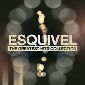 Image for 'The Greatest Hits Collection'