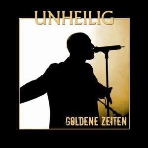 """Goldene Zeiten""的图片"
