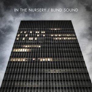 Image for 'Blind Sound'