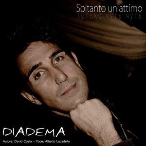 Image for 'Soltanto un attimo (Voce: Alberto Lucadello)'