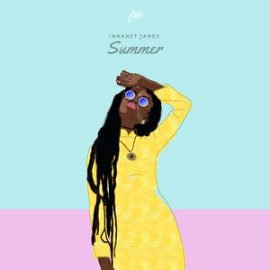 Image for 'Summer - Single'