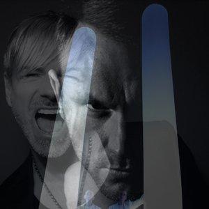 Image for 'D.Ramirez, Mark Knight, Underworld'