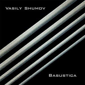 Image for 'Basustica'