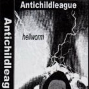 Image for 'Hellworm'
