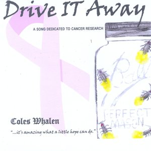 Image for 'Drive It Away'