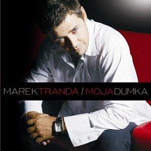 Image for 'Moja dumka'