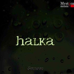 Image for 'Halka'