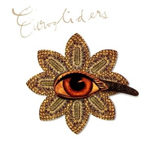 Image for 'Eurogliders'