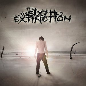 Image for 'The Sixth Extinction'