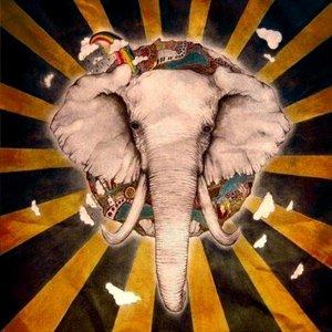 Image for 'Elefanta'