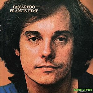 Image for 'Passaredo'