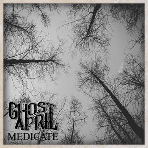 Image for 'Medicate - Single'
