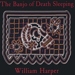 Image for 'The Banjo of Death Sleeping'