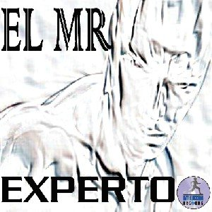 Image for 'EXPERTO'