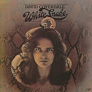 Image for 'White Snake'
