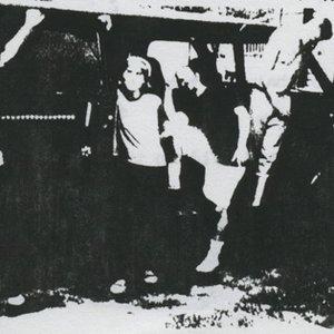 Bild für 'Shroomunion'