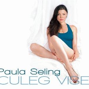 Image for 'Culeg vise'
