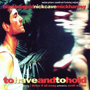 Image for 'Nick Cave - Mick Harvey - Blixa Bargeld'
