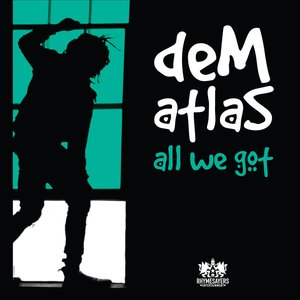 Image for 'All We Got'