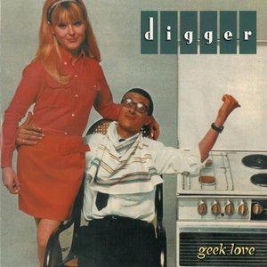 Image pour 'Geek Love'